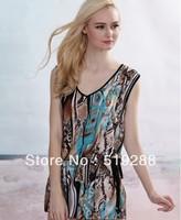 Fashion new beach bikini set cover-ups dress skirt swimwear swimsuit outer dress holiday short beach dress free shipping
