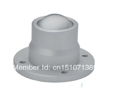 LED Module, LED DOT Light Slm-24b(China (Mainland))