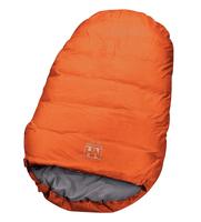 Natruehike Sleeping Bag Outdoor Sleeping Bag Camping&hiking  Sleeping Bag TX