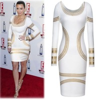 super quality plus size women dresses new 2014 vintage ol pencil dress Tunic Bodycon Sexy Ladies party dress DD001