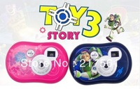 Free Shipping! Children's digital camera