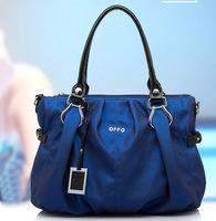 2014 New Hot  PromotionBrand Oppo women's handbag shoulder bag messenger bag 6 colors