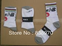 Free shipping 2013 Castelli Cycling Socks/ ciclismo men bike Socks !!#137