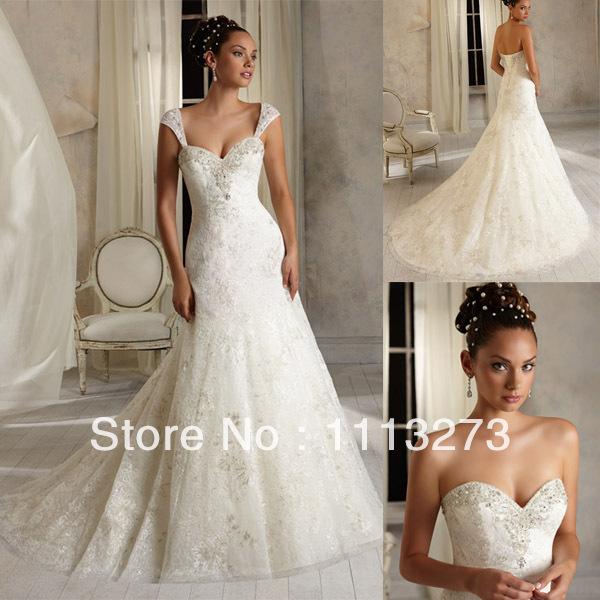 Online get cheap wedding dresses thailand aliexpress com alibaba