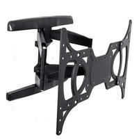 Loctek 30 - 55 LCD rack rotating general TV wall mount psw842l