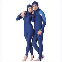 2014 NEW Lycra Stinger Suit with Cap Full Diving Suit Dive Skins for Men or Women Jump Suit Wetsuit Swimwear Long Sleeve