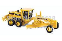 1/87 Norscot 55127 American Construction Equipment - CAT 160H Motor Grader toy