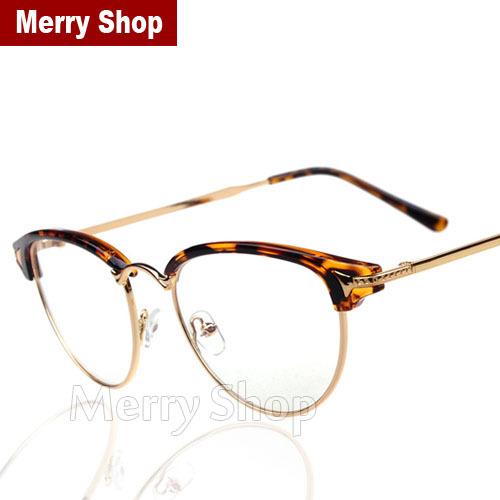 retro glasses Archives | shopping center