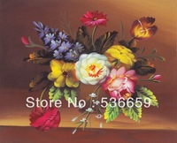 Home Decoration Wholesale retail DIY diamond painting  kit Inlaid painting 50mX40cm Free Shipping