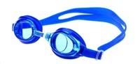 Retail Antifog Waterproof Children's Kid Boys Girl Swimming Goggles Diving Glasses Cute Cartoon Candy Color Swim Eyewear Glasses