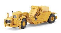 Norscot Caterpillar 623G Wheel Tractor Scraper 1:50 scale NEW 55097 toy