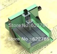 Hot ROUTER  110V 220V 4030 Router Engraver  Machine drilling desktop engraving milling machine