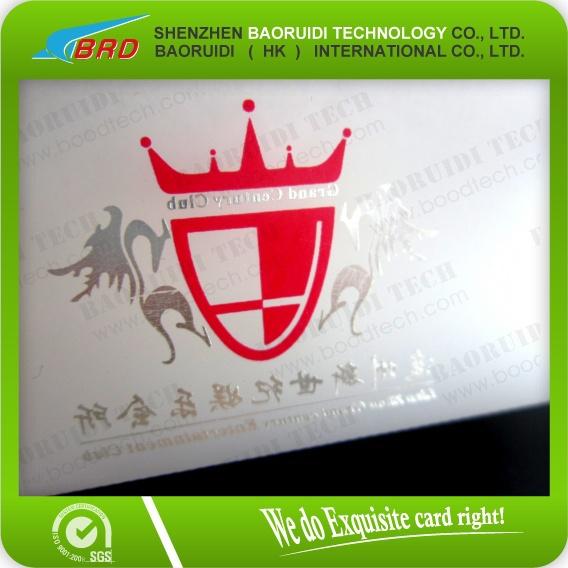 Hico/Loco Transparent Card/Gold Card/Silver Card(China (Mainland))