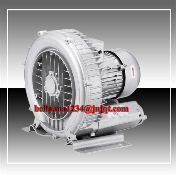JQT-550-C Side Channel Vacuum Pump Air Blower Vortex Pool Pumps(China (Mainland))