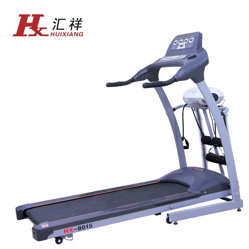 Online Get Cheap Treadmills Manual