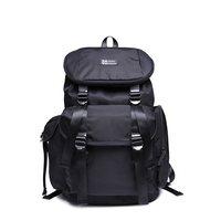 """Shisha Pangma"" -Utopai Series-New Fashion Men's Nylon Outer Backpack  14070063 ,32.0*45.0*14.0"