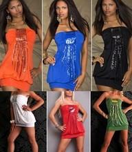 nice club dresses price