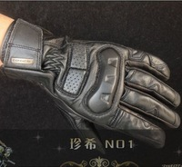 Motorcycle spidi full leather motorcycle gloves motorcycle gloves protection