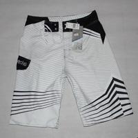 free shipping new fashion quick dry board shorts men billabong shorts