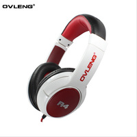 Free shipping A4 FOR MP3 Mobile Laptop Headset