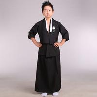 Child kimono male costume child costumes