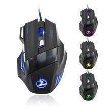 popular logitech mouse