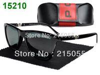 15 Colors Free Shipping 2014 Sale  Men Vintage Sunglasses