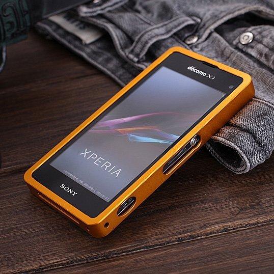 http://i00.i.aliimg.com/wsphoto/v0/1665617232_3/New-Arrival-Aluminum-Metal-Bumper-Frame-Case-Case-for-Sony-Xperia-Z1-Compact-M51w-L39h-mini.jpg