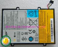 Hot sale Replacement Laptop battery for  LENOVO  Le Pad A1 A1-07 L10C1P22 Tablet PC