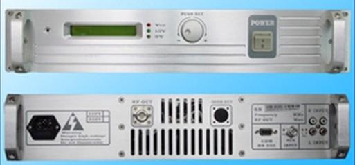FMT-350 350W FM FM Transmitter / Radio Engineering / background music broadcasting(China (Mainland))