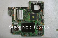 100% good quality DV2000 DV3000 460716-001 448596-001 motherboard FOR HP , 965 chipsets nVIDIA g86-630-a2 ,independ mtoherboard