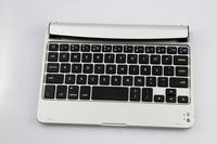 Bluetooth Keyboard for iPadmini/mini 2 M900 Wholesale only