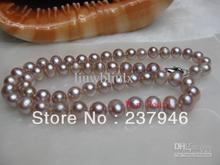 wholesale pearl lavender