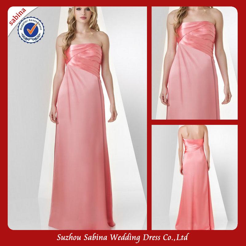 Junior Bridesmaid Dresses  The Dessy Group