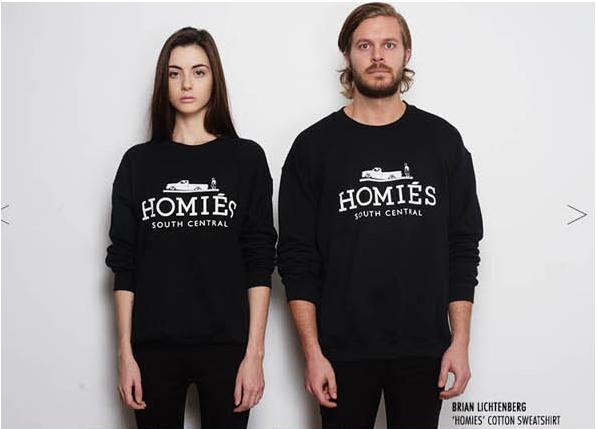 mulheres marca 2014 roupas masculinas rihanna letras de impressão ...