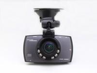 Wholesale 2014 Car Video Recorder V680 Novatek 96650 1080P Full HD WDR Car Black Box in Car DVRs Dashboard Camera G-sensor Cam