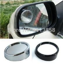 cheap car blind spot mirror