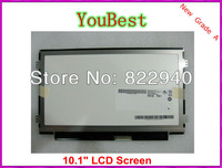 "New 10.1"" Slim LCD LED Laptop Screen Display For ACER ASPIRE ONE D255 D255E D257 D260 D270"