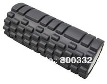 popular foam roller