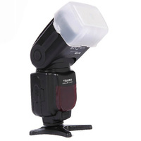Triopo TR-970 TTL Flash Speedlite TR970N For Nikon Camera D3000 D600 D800 D5000 D7000 D7100 D5100 D80 D90