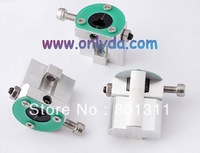 (new product  on promotion)Ford clamp used for  X6 key cutting machine  HIGH QUALITY   50% free shipping