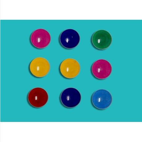 Фото Офисные и Школьные принадлежности BOVAN magnetic beads