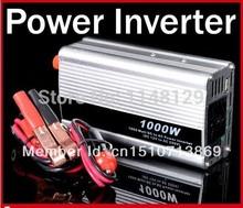 popular power inverter 1000w