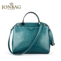 Bags 2014 women's handbag fashion vintage fashion shoulder bag messenger bag handbag