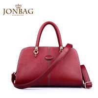 Women's handbag 2014 spring fashion female shoulder bag fashion classic red vintage the trend of bags
