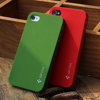 Case  for apple    for iphone   sand slip-resistant phone case protective case  for apple   mobile phone case shell