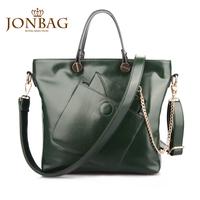 2014 women's handbag fashion women's bags one shoulder handbag vintage picture package