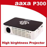 High brightness HD 1080P DLP mini portable led projector Pocket Led projector home theater 1080P free shipping by DHL or EMS