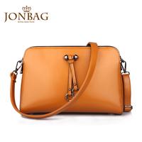 Fashion women's handbag bags fashion vintage 2014 quality hardware one shoulder cross-body handbag
