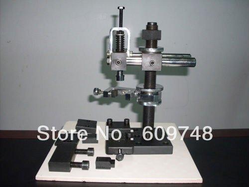 Механический тестер HAIYU HY механический тестер haiyu hy pq400 inejctor